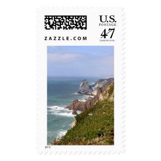 Cabo da Roca Postage
