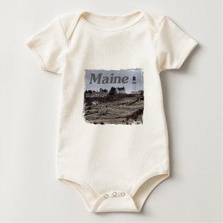 Cabo Elizabeth.jpg Traje De Bebé