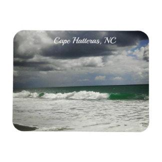 Cabo Hatteras, NC Iman Rectangular