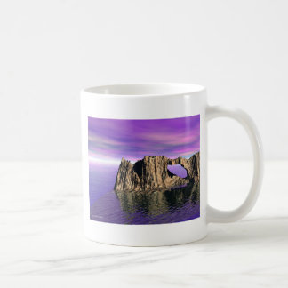 Cabo Coffee Mugs