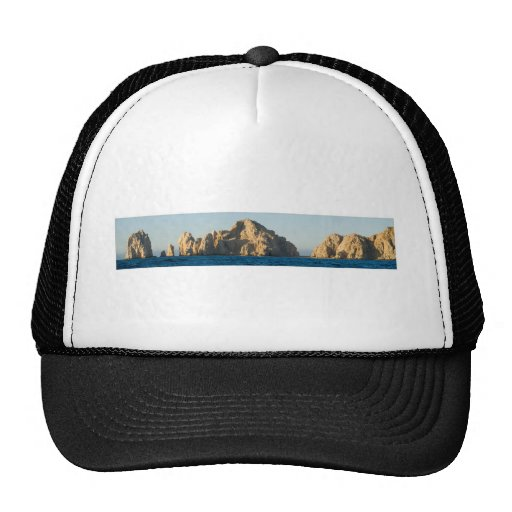 Cabo Panorama 1 Hat