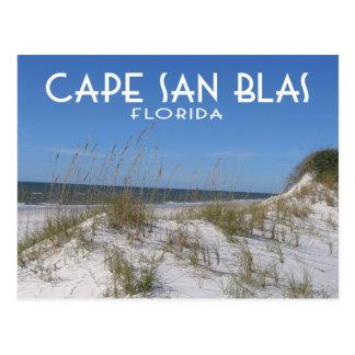 Cabo San Blas la Florida Tarjetas Postales