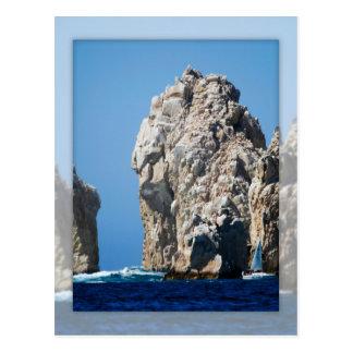 Cabo San Lucas 03 Postcard