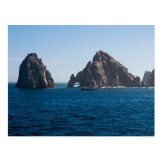 Cabo San Lucas 07 Postales
