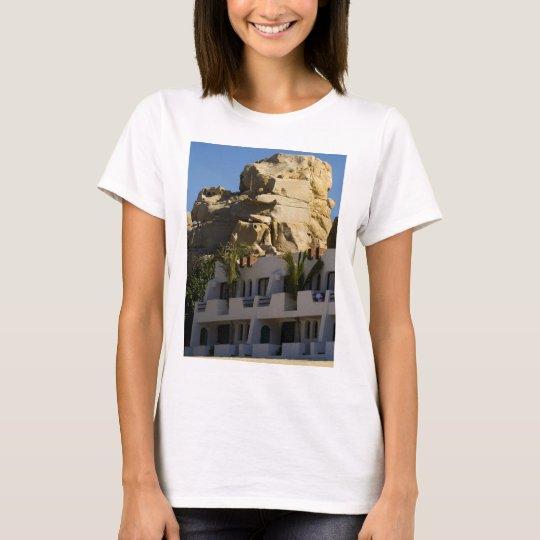 Cabo San Lucas 22 T-Shirt