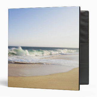 Cabo San Lucas, Baja California Sur, Mexico - 3 Ring Binder