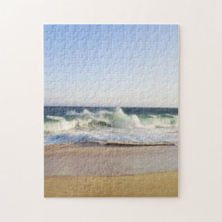 Cabo San Lucas, Baja California Sur, Mexico Jigsaw Puzzle