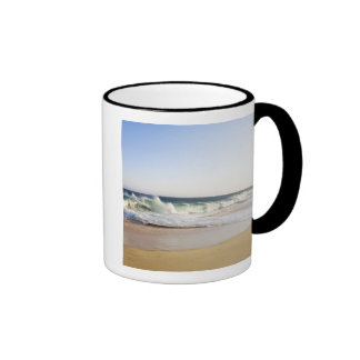 Cabo San Lucas Baja California Sur Mexico - Mug