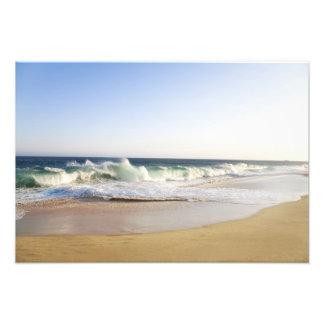 Cabo San Lucas, Baja California Sur, Mexico - Photo Print