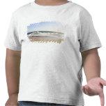Cabo San Lucas, Baja California Sur, México - Camiseta