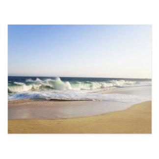 Cabo San Lucas, Baja California Sur, Mexico - Postcard