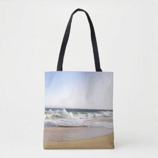 Cabo San Lucas, Baja California Sur, Mexico Tote Bag