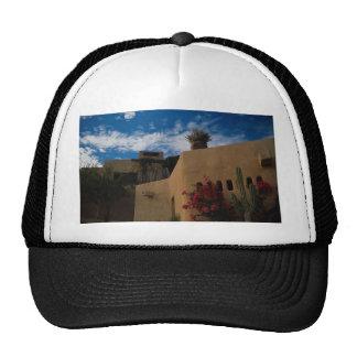 Cabo San Lucas, Baja, Mexico Hats