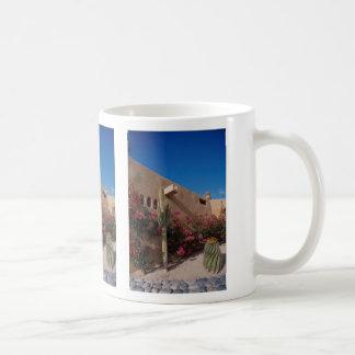 Cabo San Lucas, Baja, Mexico Coffee Mugs