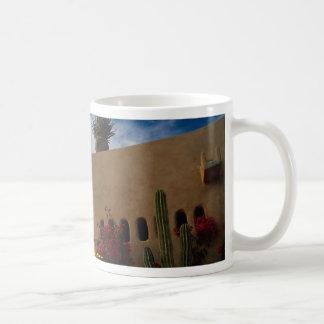 Cabo San Lucas, Baja, Mexico Coffee Mug