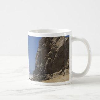 Cabo San Lucas beach 23 Coffee Mug