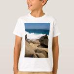 Cabo San Lucas beach 26 T-Shirt