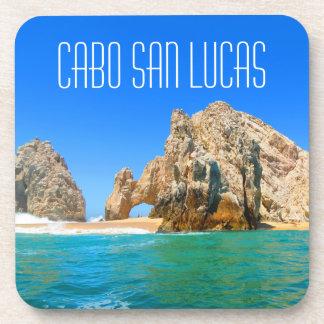 Cabo San Lucas Coasters