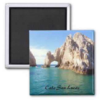 Cabo San Lucas Iman