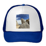Cabo San Lucas Mexico Hat