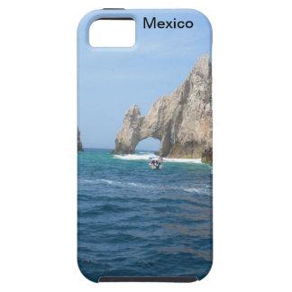 Cabo San Lucas, Mexico iPhone SE/5/5s Case