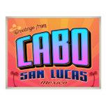 cabo, cabo mexico, cabo resort, cabo san lucas,