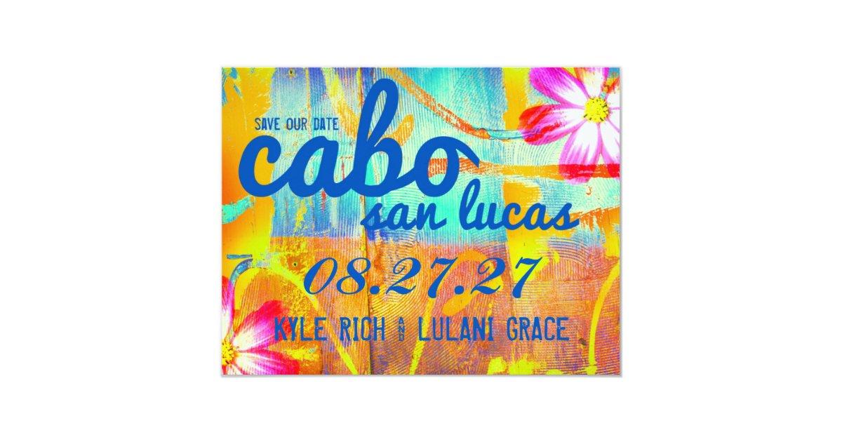 Cabo san lucas craigslist dating