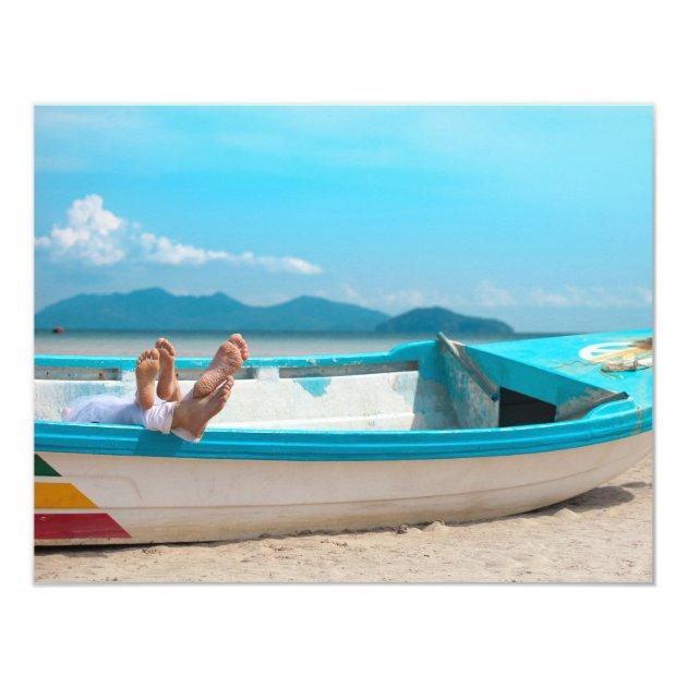 Cabo san lucas singles dating