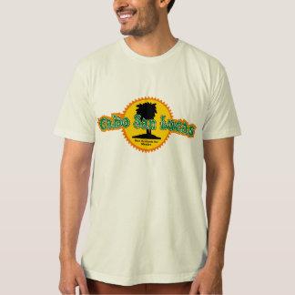 Cabo San Lucas Sun T Shirts