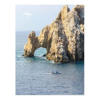 Cabo San Lucas Tarjetas Postales