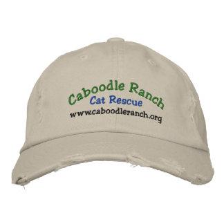 'Caboodle Ranch' Hat