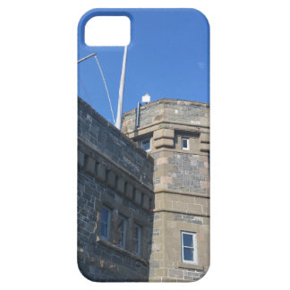 Cabot Tower iPhone SE/5/5s Case