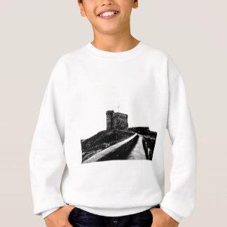 Cabot Tower Sweatshirt