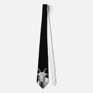 Cabra Corbata Personalizada