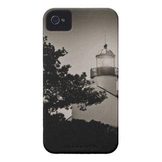 Cabrillo Light House iPhone 4 Case-Mate Case
