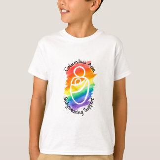 cabs-logo.jpg T-Shirt