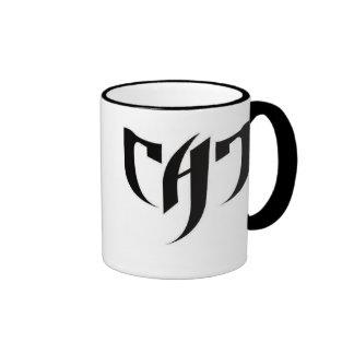 CAC mug