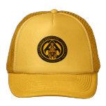 CAC Truckers Cap Trucker Hat