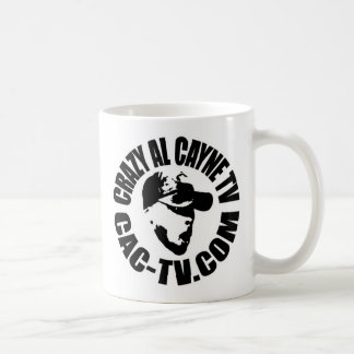 CAC-TV Cup