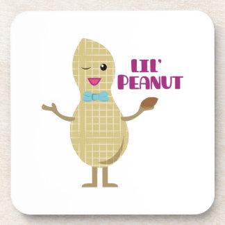 Cacahuete de Lil Posavaso