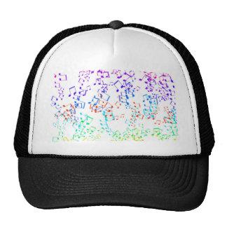 Cacaphony Hat