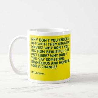 CACC Motivational Mug #2