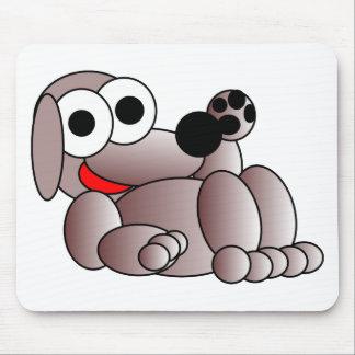 cachorro_gordo.png mousepad