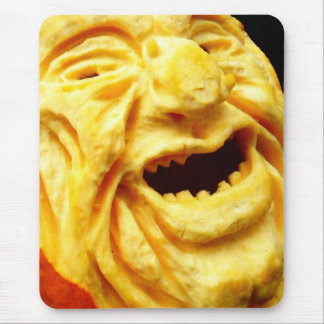 Cackle Mouse Pad