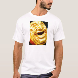 Cackle T-Shirt