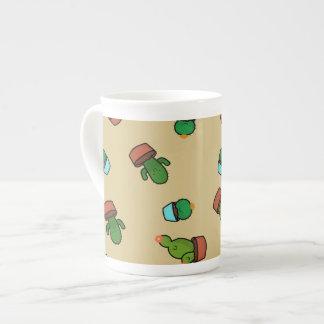Cacti Cuties Mug