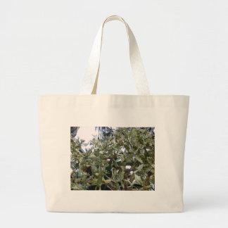 cactus (03) bolsas de mano
