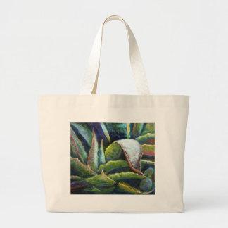 Cactus americano del agavo del desierto por Sharle Bolsas