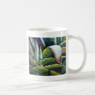 Cactus americano del agavo del desierto por Sharle Tazas