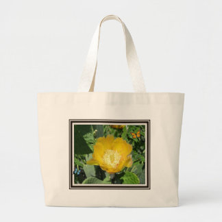 Cactus and Butterflies Bags
